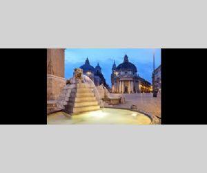 Visita guidata organizzata dall'Associazione Roma e Lazio x te