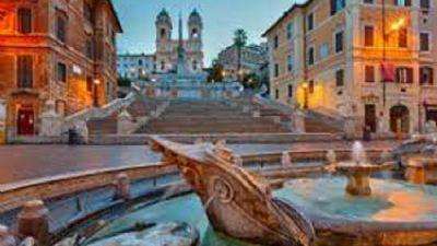 Visite guidate: La Roma Barocca