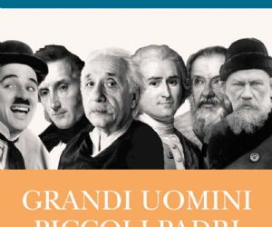 Presentazione del libro di Maurizio Quilici
