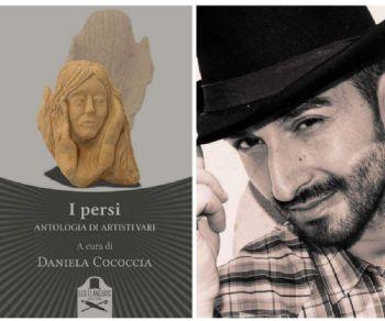 Tra arte, cultura, impegno sociale e la musica del cantautore Michelangelo Giordano