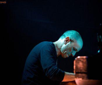 Locali - Michel Petrucciani Songbook (Pierpaolo Principato Trio)