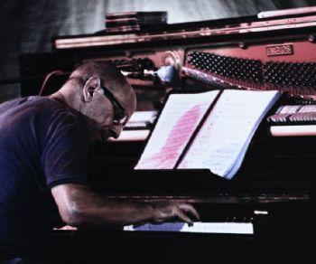 Un omaggio a Petrucciani tra swing e gospel-funk