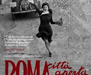 Visite guidate: Il Pigneto dal neorealismo di Pasolini ai giorni nostri