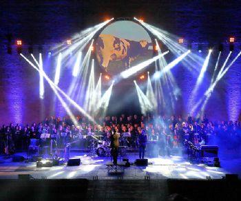 Concerti - Atom Heart Mother