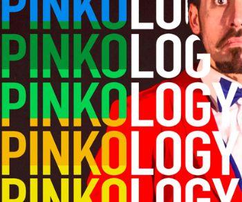 Spettacoli - Pinkology