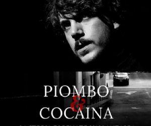 La storia di Renato Vallanzasca