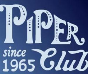 Spettacoli: 50 anni di Piper Club, speciale compleanno