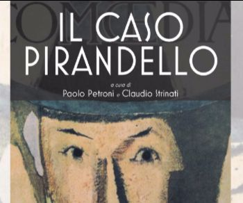 Una mostra storico-didattica ospitata a Teatro Villa Torlonia e a Casa-museo Studi Pirandelliani