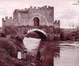 """Visita al rione del quartiere Montesacro edificato in base al modello inglese delle """"Garden Cities"""""""