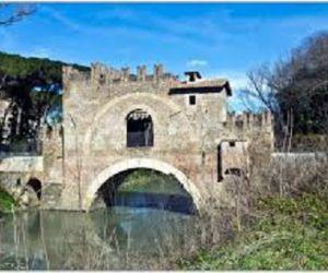 Visite guidate - Montesacro, laddove la frenesia moderna si ferma