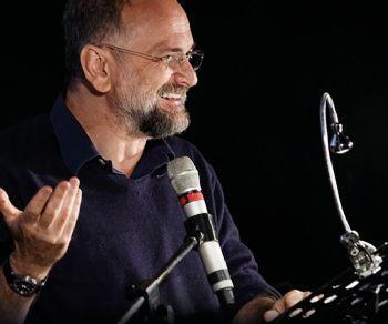 Spettacoli: Massimo Popolizio, Stéphane Braunschweig, Radio India e Giornata degli Infermieri