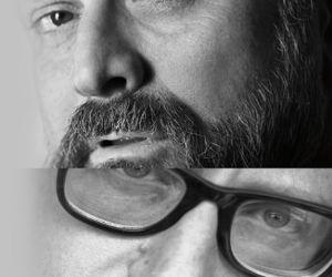 Lettura e commento di Massimo Popolizio e Valerio Magrelli