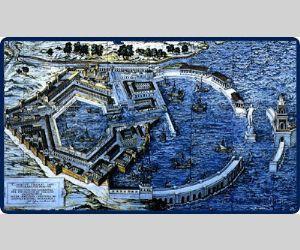 Visite guidate - Il Porto di Traiano