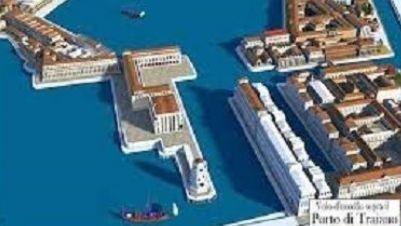 Visite guidate - I grandi porti imperiali di Claudio e Traiano