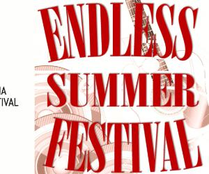 Endless Summer Festival 2016