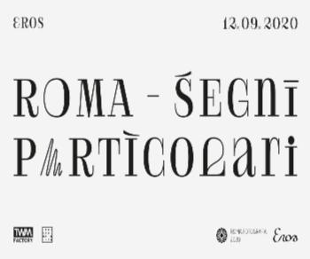 Una mostra fotografica per raccontare Roma attraverso i suoi tratti meno convenzionali