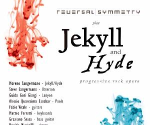 Concerti - Jekyll and Hyde