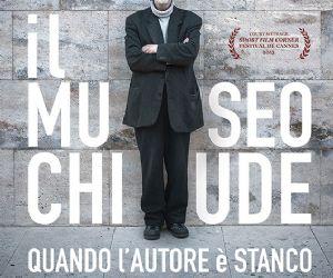 Proiezione del documentario incentrato su Fausto Delle Chiaie