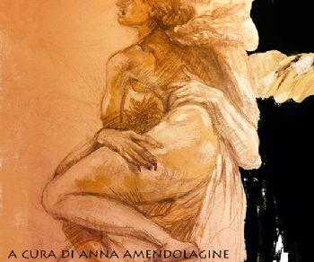 L'immaginario femminile nella visione di quattro artiste bulgare