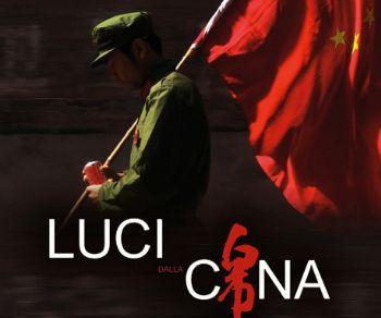 Festival: Luci dalla Cina