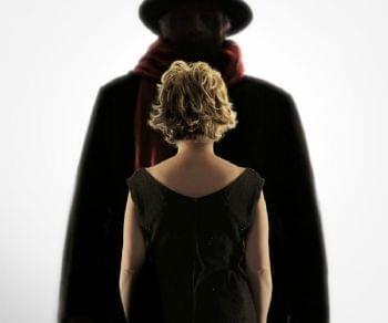 Spettacoli - Processo a Fellini