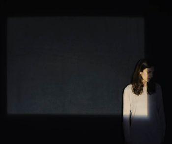 Spettacoli - Quasi niente / Deflorian-Tagliarini