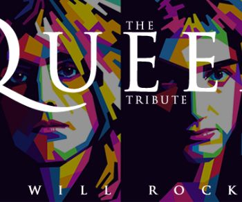 Locali - Queen Tribute Band in concerto al Confusione Fest