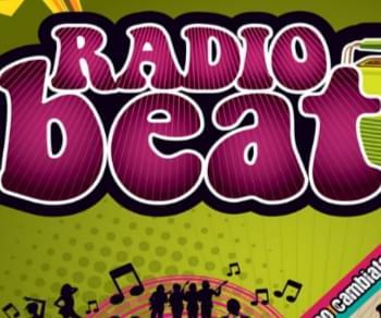 Locandina: Radio Beat