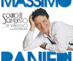 Lo spettacolo di Massimo Ranieri torna in una nuova edizione