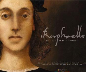 Mostre - Raffaello VR