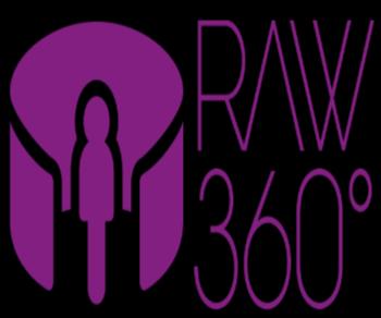Altri eventi - Rome Art Week 2020