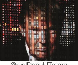 Libri: Chi è Donald Trump? Cosa cambia per l'Europa