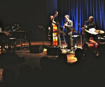 Concerti: Brunch Storia e Musica con Stefano Reali: racconto su Tom Jobim