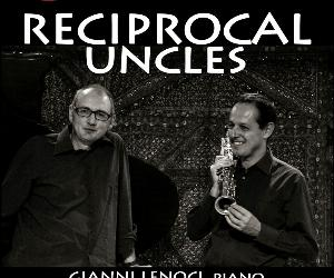 Locali: Reciprocal uncles