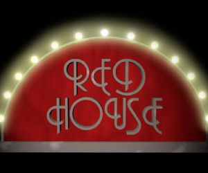 Spettacoli: Red House-a dirty variety show