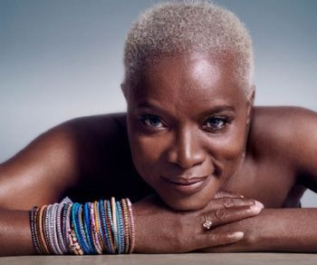 Concerti: Remain in Light by Talking Heads con Angélique Kidjo