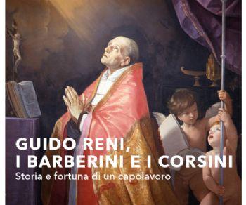 Mostre - Guido Reni, i Barberini e i Corsini. Storia e fortuna di un capolavoro