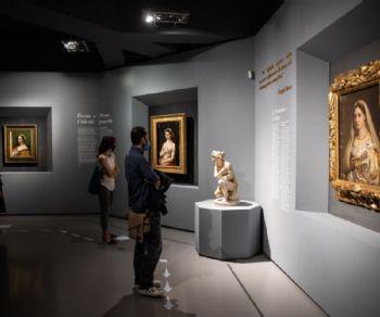 """Mostre - Scuderie del Quirinale: """"Raffaello 1520 – 1483"""""""