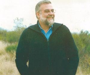 Concerti: Omaggio a Riccardo Bianchini