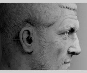 """Quarto appuntamento del ciclo """"I Giorni di Roma"""""""