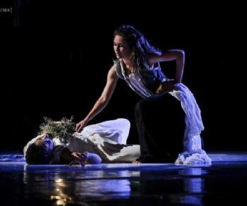 Spettacoli - Riccardo III. Suite d'un mariage
