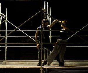 Musica, tango e parole per diffondere la cultura della sicurezza sul lavoro