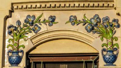 Visite guidate - Le meraviglie del Rione Prati, tra eclettismo e Art Nouveau
