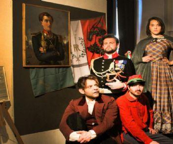 Visite guidate - Mazzini e Garibaldi prima che fossero 1000