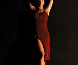 La musica è dei quattro più grandi compositori di tango