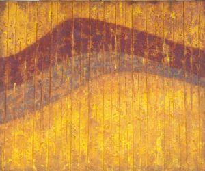 Una manifestazione artistica che ruota intorno alla mostra della pittrice Roberta Pugno