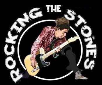 Locali - Rocking The Stones (Rolling Stones Tribute)