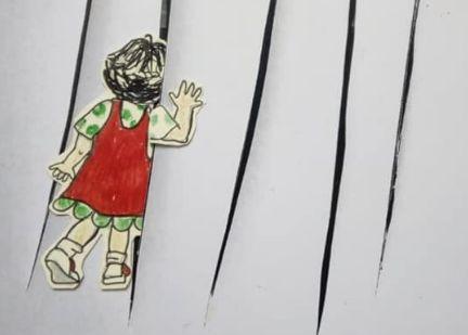 Bambini e famiglie - Omaggio a Gianni Rodari