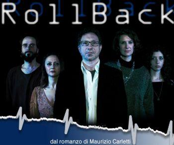 Spettacoli - Rollback