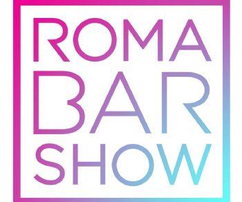 Altri eventi - Roma Bar Show, prima edizione